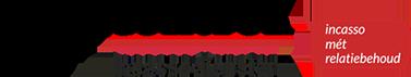 Incassobureau Cashcontrol Logo